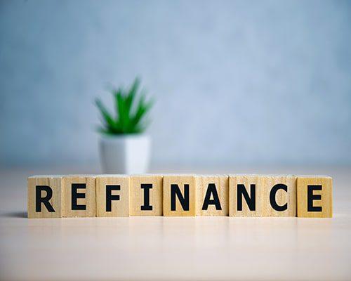 Home/Personal Loan